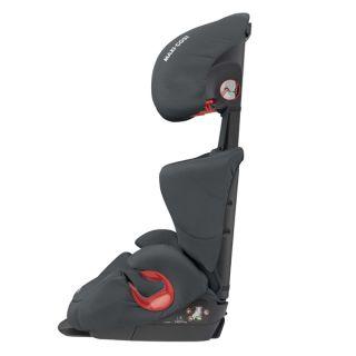 Maxi-Cosi Стол за кола 15-36кг Rodi Air Protect - Authentic Graphite