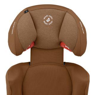 Maxi-Cosi Стол за кола 15-36кг Rodi Air Protect - Authentic Cognac