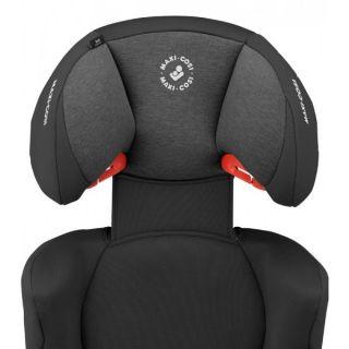 Maxi-Cosi Стол за кола 15-36кг Rodi Air Protect - Authentic Black