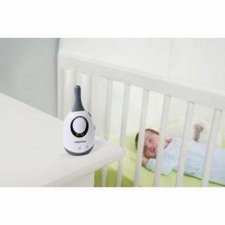Babymoov Бебефон Simply Care 2 с адаптори