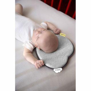 Babymoov Бебешка възглавница Lovenest Smokey
