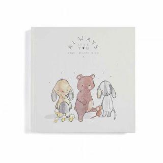 Mamas & Papas Албум-дневник Always love you