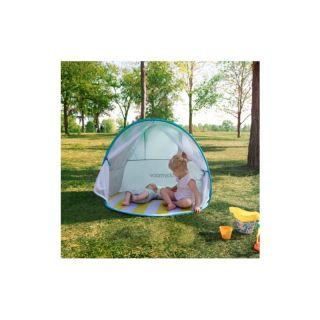 Babymoov Палатка с UV-защита Оcean