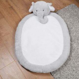 Widdop Бебешко килимче за игра 60х76см Bambino Elephant