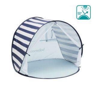 Babymoov Палатка с UV-защита Marine
