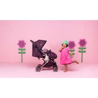 Cosatto CT4212 Woosh XL Fairy Garden бебешка количка