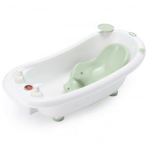 Chipolino Бебешка анатомична вана за къпане,