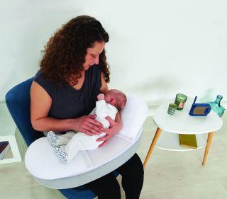 Candide Възглавница за кърмене Easy Pillow