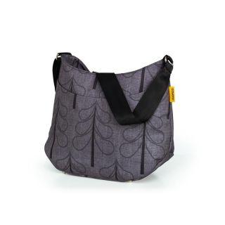 Чанта за бебешка количка, Cosatto FIKA FOREST