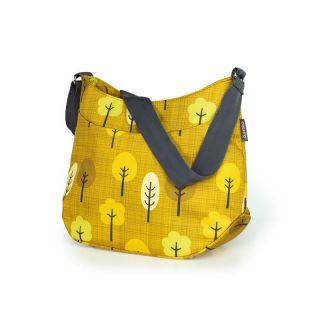 Чанта за бебешка количка, Cosatto SPOT THE BIRDIE