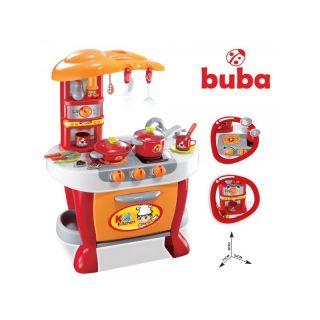Buba Little Chef детска кухня