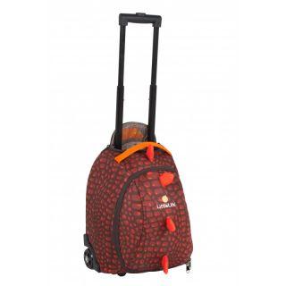 Детски куфар LittleLife L11261, Динозавър, 20л