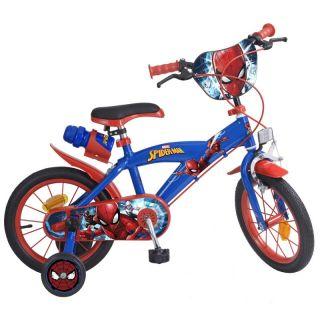 Toimsa Детско колело 14