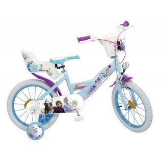 Toimsa Детско колело 16