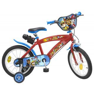 Toimsa Детскo колело 14