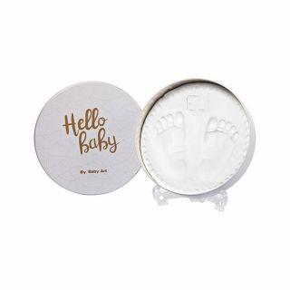 Baby Art Магична кутия Shiny Vibes