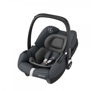 Maxi-Cosi Стол за кола 0-13кг Tinca - Essential Graphite