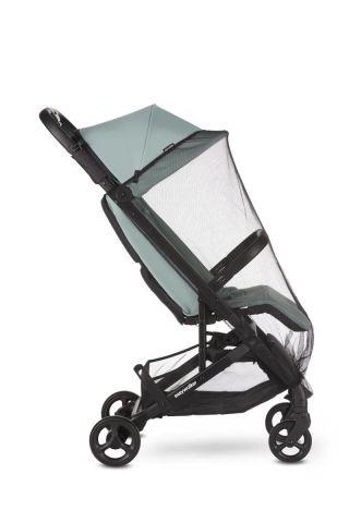 Комарник за детска количка miley , easywalker