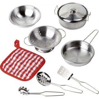 Goki Кухненски комплект