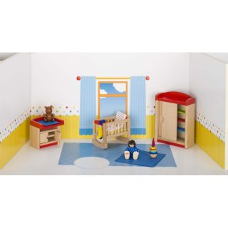 Goki Аксесоари за детска стая