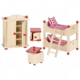 Goki Аксесоари за детска стая 2