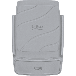 Britax Römer Гумен протектор за автомобилна седалка
