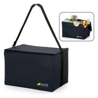 Чанта за багаж Hauck Carry me