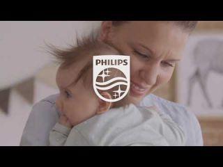 Philips Avent Електрически стерилизатор 3в1