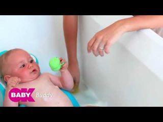 Подложка за къпане