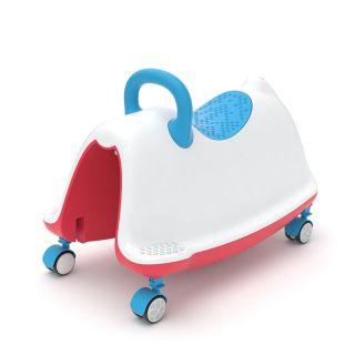 Детска играчка за яздене