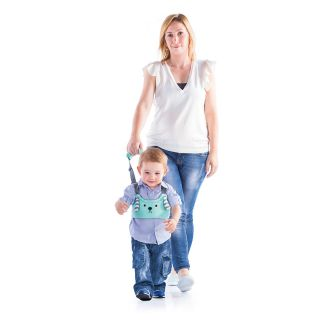 Чиполино детски колан за прохождане