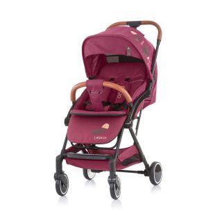 Chipolino детска количка 0м+