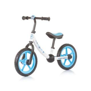 Chipolino детско колело за баланс
