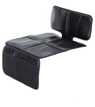 Britax Römer Протектор за автомобилна седалка