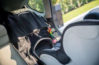 Britax Römer Протектор за цяла автомобилна седалка