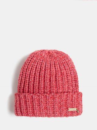 Guess детска плетена шапка