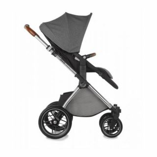 JANE детска количка 3в1 KAWAI KOOS I-SIZE MICRO Squared