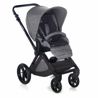 Детска лятна количка Jane Muum Squared