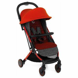 JANE лятна детска количка Rocket 2, Nomads
