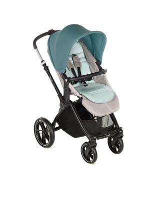 Детска количка JANE 3в1 KAWAI KOOS I-SIZE MICRO
