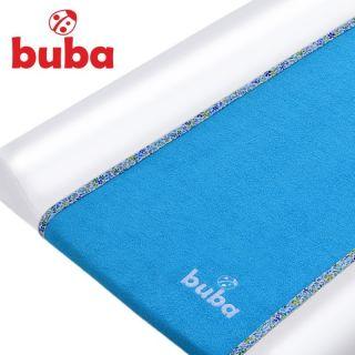 Подложка за повивалник, Buba