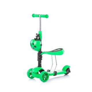 Chipolino Детски скутер