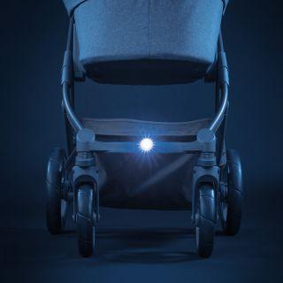 Комплект светлини Reer Duo 53151