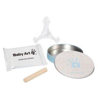 Baby Art Магична кутия Magic Box Basic