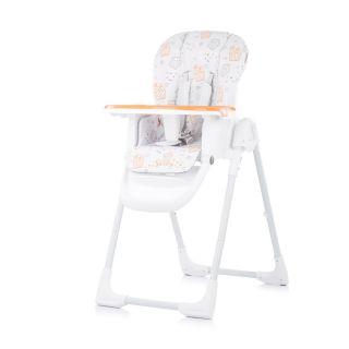 Детско регулируемо столче за хранене
