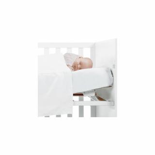Micuna детски матрак Visco Elastic с Мемори пяна 60x120см