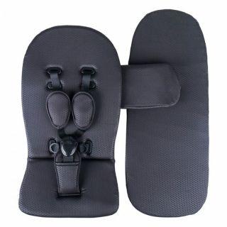 Mima Starter Pack Комплект Black