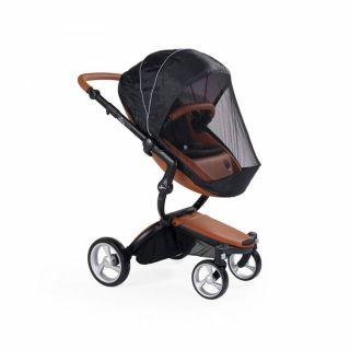 Mima Комарник за бебешка количка Mima Xari