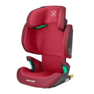 Maxi-Cosi Стол за кола 15-36кг Morion - Basic Red