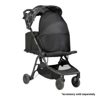 Кош за новородено + сенник MB Cocoon PT-193